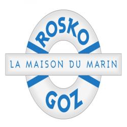 Rosko-goz La Maison Du Marin