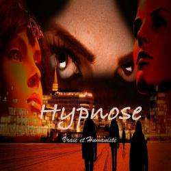 Médecine douce Rossi Jean Pierre - 1 - Hypnose -