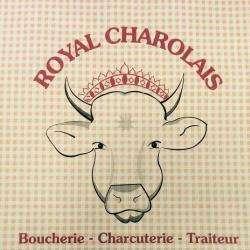 Royal Charolais Marseille