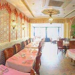 Restaurant royal couscous - 1 -