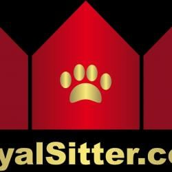 Royalsitter Nice