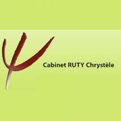 Ruty Chrystèle Belley