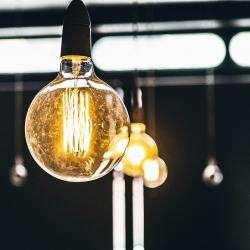 Electricien SA Electricité - 1 -