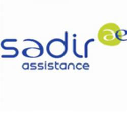 Sadir Assistance