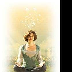 Yoga Méditation Naturelle  Nancy