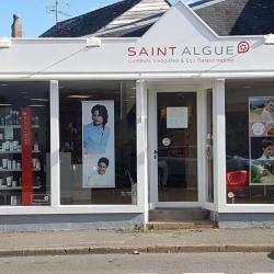 Saint Algue Guérande