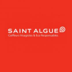 Saint Algue - Coiffeur Hagetmau