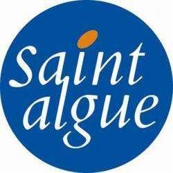 Saint Algue Coiffure