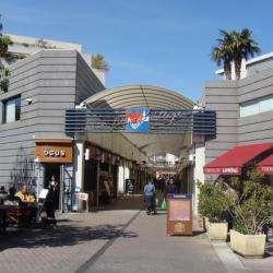 Saint Barnabé Village Marseille