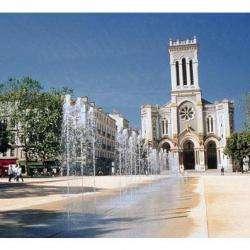 Saint Etienne Saint Etienne