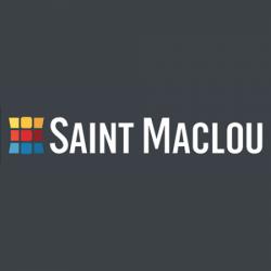 Saint Maclou Barentin