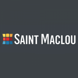 Saint Maclou Paris