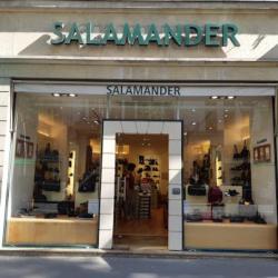 Salamander Paris