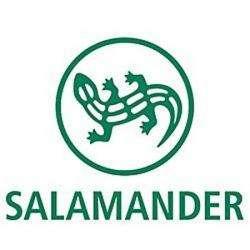 Salamander - Toulouse Toulouse