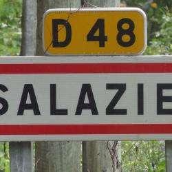 Salazie