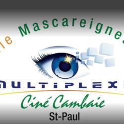 Salle Mascareignes Saint Paul