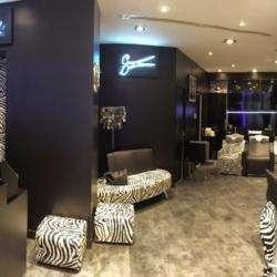 Salon De Coiffure Corinne Dahan Paris 11 ème
