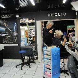 Salon De Coiffure Declic Allauch