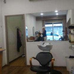 Salon De Coiffure K'arol Femmes