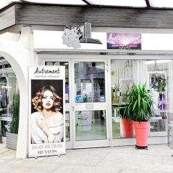 Salon De Coiffure Mixte Autrement La Grande Motte