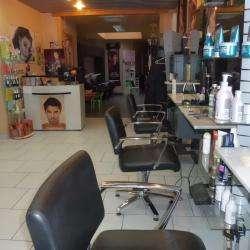 Salon Laurence Creation Nieppe