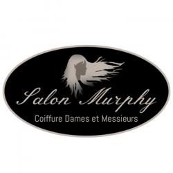 Salon Murphy