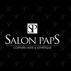 Salon Paps