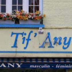 Salon Tif'any Dunkerque
