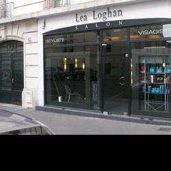Salon Léa Loghan Reims