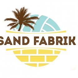 Sand Fabrik