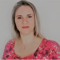 Sandra Hypnose Menton Menton