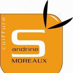 Sandrine Moreaux