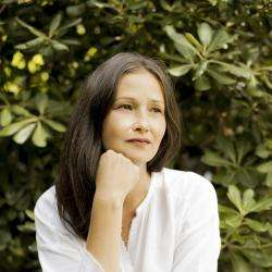 Sandrine Pigeon - Sophrologue Paris
