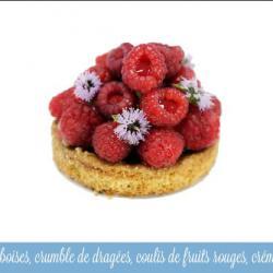 Boulangerie Pâtisserie Sandyan, Yannick Delpech - 1 -