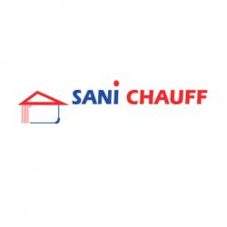 Sani Chauff Agen