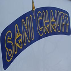 Sani'chauff Castanet Tolosan