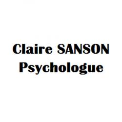 Sanson Claire Tours