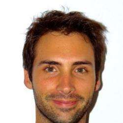 Kinésithérapeute Santi Nicolas - 1 -