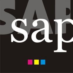 S.a.p Saône Application Peinture