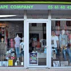 Sape Company