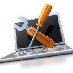 Sarl Internetcom Guérande