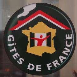 Sas Gites De France