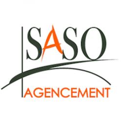 Saso Agencement Toulouse