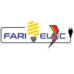 Sasu Fari-elec Marseille