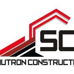 Sautron Construction Saint André