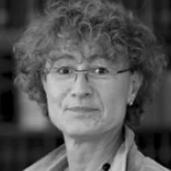 Savard Sylvie Dax