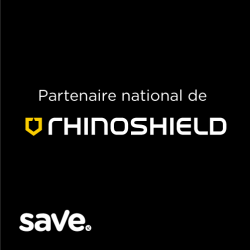 Save Brive Brive La Gaillarde