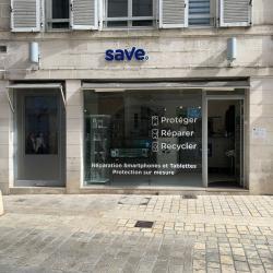 Save La Rochelle