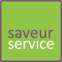 Crèche et Garderie SAVEUR SERVICE - 1 -