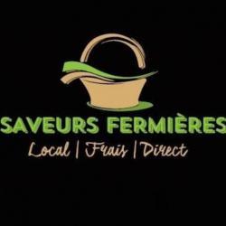 Saveurs Fermières Limoges